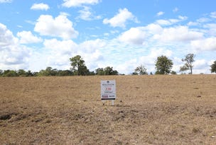Lot 228 Hillview, Louth Park, NSW 2320