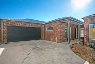 3/134 Bailey Street, Grovedale, Vic 3216