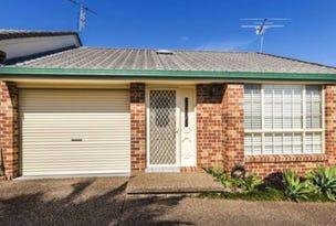 4/48 Perks Street, Wallsend, NSW 2287