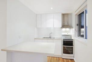 20 Nioka Avenue, Keiraville, NSW 2500