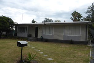 25 Young Street, Holbrook, NSW 2644