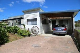 61 Comeback Road, Redpa, Tas 7330