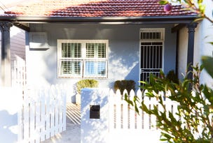 85 Westbourne Street, Petersham, NSW 2049