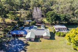 50-60 Alfred Rd, Stockleigh, Qld 4280