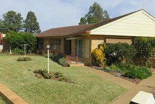 28 Frederica Street, Narrandera, NSW 2700