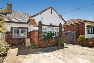 887 Glen Huntly Road, Caulfield, Vic 3162