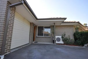 109B Sherwood Road, Merrylands, NSW 2160