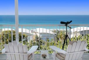 20 Ventura Street, Sunrise Beach, Qld 4567