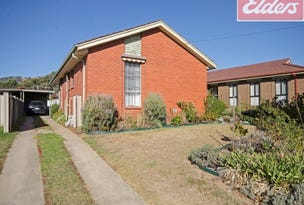 20 Hague Road, Wodonga, Vic 3690