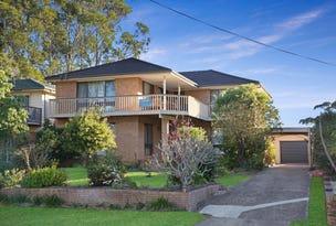 5 Normandy Street, Narrawallee, NSW 2539