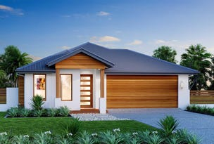 Lot 2627 Springfield Rise, Spring Mountain, Qld 4300