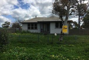 2 Cooee Street, Moree, NSW 2400