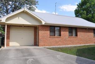 122B Peel Street, Bathurst, NSW 2795