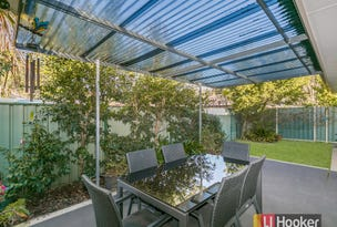 3/7 Compton Street, North Gosford, NSW 2250