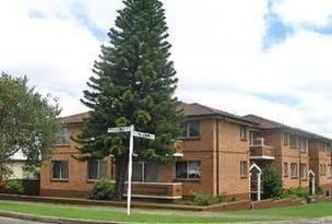 8/77 Yangoora Road, Lakemba, NSW 2195