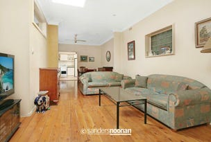 2/2A Martin Place, Mortdale, NSW 2223