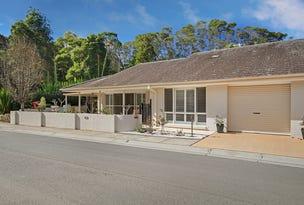 1 Martha Elizabeth Drive, Worrowing Heights, NSW 2540