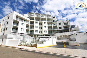 103/3 First Ave, Seven Hills, NSW 2147