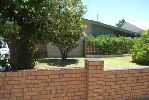 514 Cummins Street, Broken Hill, NSW 2880