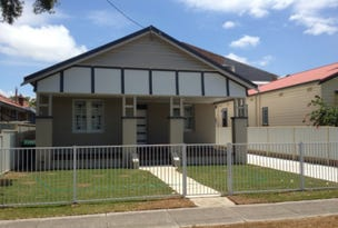 26 Stewart Ave, Hamilton East, NSW 2303