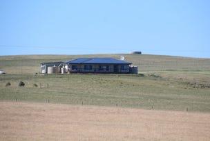 18120B plus... Flinders Highway Colton, Elliston, SA 5670