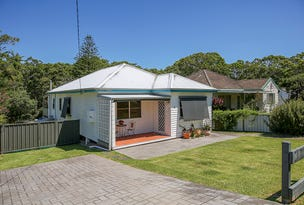 21 Beath Crescent, Kahibah, NSW 2290