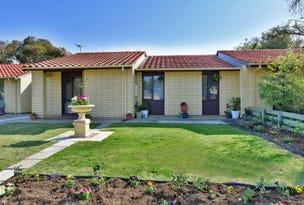 3 Marsh Court, Novar Gardens, SA 5040
