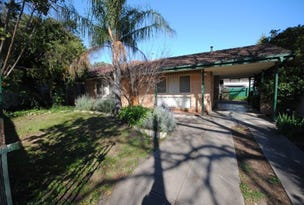 8 Carsten Court, Modbury, SA 5092
