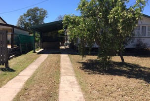 16  Castle St, Theodore, Qld 4719