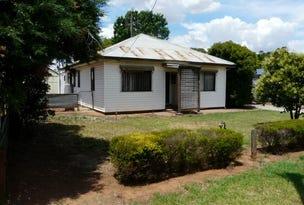 7 Hampden Street, Finley, NSW 2713