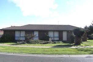 29 Walsingham Crescent, Kurunjang, Vic 3337