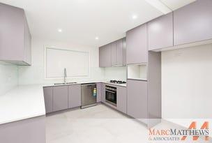 2/25 Memorial Avenue, Blackwall, NSW 2256