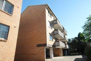 21/37-43 Saddington Street, St Marys, NSW 2760