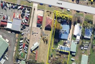 8 Cary st, Wyoming, NSW 2250