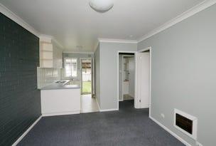 3/4 Joyes Place, Wagga Wagga, NSW 2650