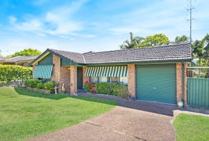 11 Premier Way, Bateau Bay, NSW 2261