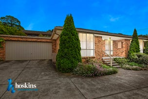 1/6 Panfield Avenue, Ringwood, Vic 3134