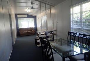 36B Peel Street, Mackay, Qld 4740