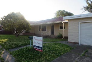 35 Selwyn St, Merewether, NSW 2291