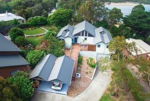 1 North Street, Bermagui, NSW 2546