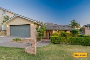 16 Fernleigh Avenue, Korora, NSW 2450