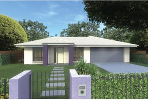Lot 116 Rovere Drive, Coffs Harbour, NSW 2450