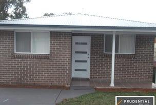 45A Aberfeldy Crescent, St Andrews, NSW 2566