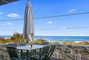 297 Great Ocean Road, Apollo Bay, Vic 3233