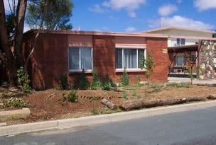 6/18 Gerald Street, Queanbeyan, NSW 2620
