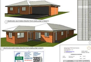 Lot 23, 32 Benalla-Baddaginnie Rd, Benalla, Vic 3672