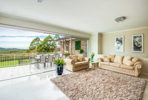 315 McCarrs Creek Road, Terrey Hills, NSW 2084