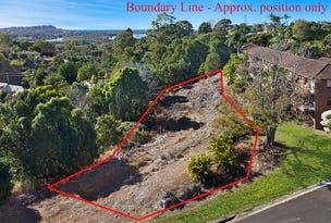 18-20 Cupania Court, Tweed Heads West, NSW 2485