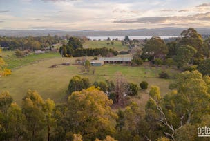 3 Jacques Road, Hillwood, Tas 7252
