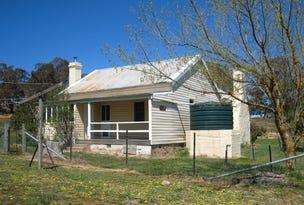 7/431 Gidleigh Lane, Bungendore, NSW 2621